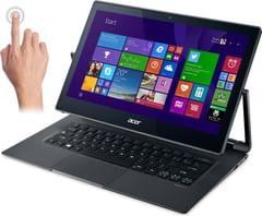 Acer Aspire R7-371T R-13 (NX.MQPSI.004) Notebook (5th Gen Ci5/ 8GB/ 512GB SSD/ Win8.1)