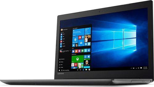 Lenovo V110 (80TDA00KIN) Laptop (AMD E2-9010/ 4GB/ 1TB/ FreeDOS)