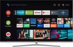 Haier E-series LE65S8000EGA 65-inch Ultra HD 4K Smart LED TV