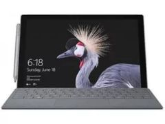 Microsoft Surface Pro (KLH-00023) Laptop (7th Gen Core i5/ 8GB/ 128GB SSD/ Win10)