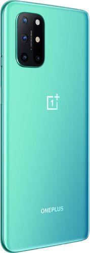 OnePlus 8T (12GB RAM + 256GB)