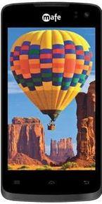 Mafe Air 4G