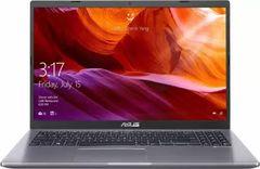 Asus VivoBook X509FA-EJ372T Notebook (8th Gen Core i3/ 4GB/ 512GB SSD/ Win10)