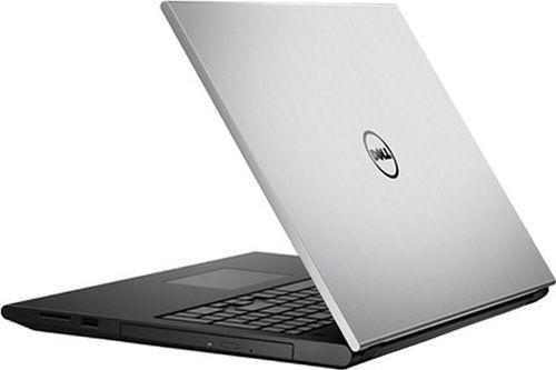 Dell Inspiron Notebook (Celeron Dual Core (4Th Generation) /2 Gb/500GB/Windows 8.1) (Dell 3137 )