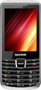 Maxx MSD7 MX444