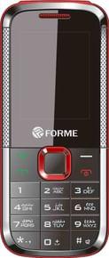 Forme Mini 5130 Plus