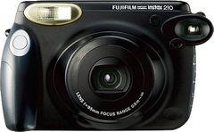 Fujifilm Instax 210 Instant