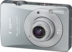 Canon PowerShot SD750 7.1MP Digital Elph Camera