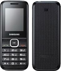 Samsung Guru B539
