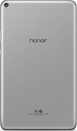 Huawei Honor Play Pad 2 (8-Inch) Tablet