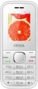 Onida Bar KYT 180