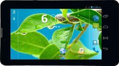 Datawind 27CZ Tablet
