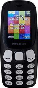 Celkon C310