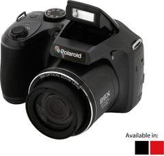 Polaroid IS2634 16MP Digital Camera
