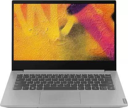 Lenovo Ideapad S340 81WJ001UIN Laptop (10th Gen Core i5/ 4GB/ 1TB 256GB SSD/ Win10 Home/ 2GB Graph)