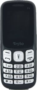 Tryto T1 312