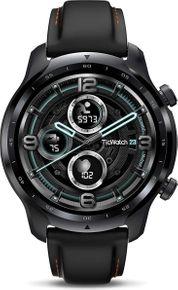 Mobvoi TicWatch Pro 3 LTE Smartwatch