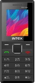 Intex Eco 106X