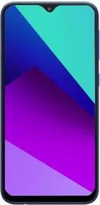 Samsung Galaxy M01 vs Samsung Galaxy J2 Core (2020)