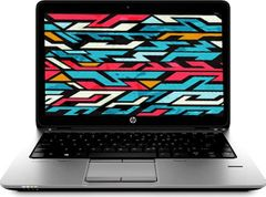 HP Elitebook 820 G1 (G2F73PA) Laptop (4th Gen Intel Core i5/4GB/ 500GB/Intel HD Graphics 4400/ Windows 8 Pro)