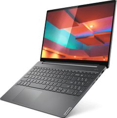 Lenovo Yoga S740 Laptop (10th Gen Core i7/ 16GB/ 512GB SSD/ Win10/ 2GB Graph)