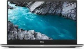 Dell XPS 15 7590 Laptop (9th Gen Core i9 / 32GB/ 1TB SSD/ Win10/ 4GB Graph)
