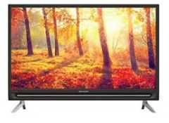 a077504db Sharp LC-32SA4500X (32-inch) HD Ready Smart LED TV Best Price in ...