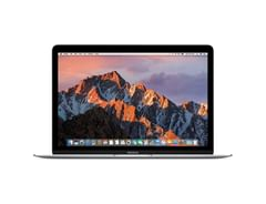 Apple MacBook MNYH2HN/A Ultrabook (7th Gen Core M3 / 8GB/ 256GB SSD/ MacOS Sierra)
