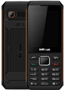 InFocus Hero Smart P3