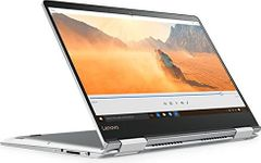 Lenovo Ideapad 710S Laptop vs Apple MacBook Air MRE92HN Ultrabook