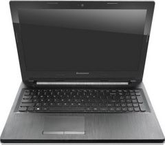 Lenovo G40-45 Notebook (APU Quad Core A8/ 8GB/ 1TB/ FreeDOS/ 2GB Graph)(80E10088IN)