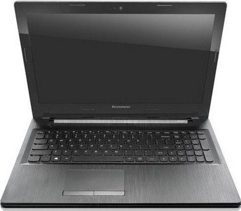 Lenovo G40-45 Notebook (APU Quad Core A8/ 8GB/ 1TB/ FreeDOS/ 2GB Graph)(80E10088IN)