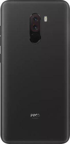 Xiaomi Poco F1 (6GB RAM + 128GB)