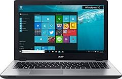 Acer Aspire V3-574G-75M4 Laptop (5th Gen Ci7/ 8GB/ 1TB/ Win10/ 4GB Graph) (NX.G1USI.010)