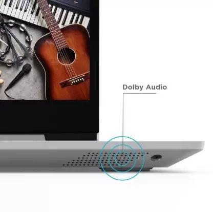 Lenovo Ideapad S145 81W800FLIN Laptop (10th Gen Core i5/ 8GB/ 1TB/ Win10 Home)