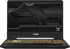 Asus ROG Strix G G531GD-BQ026T Gaming Laptop vs Asus TUF FX505DT-AL003T Laptop