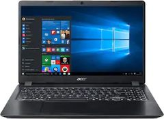 Acer Aspire 5 A515-52G-514L Laptop vs Lenovo Ideapad 530s Laptop
