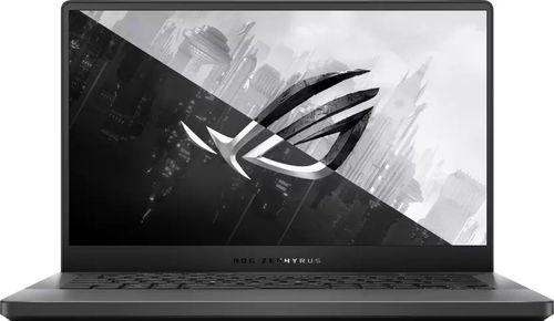 Asus ROG Zephyrus G14 GA401IU-HA251TS Gaming Laptop (AMD Ryzen 9/ 16GB/512GB SSD/ Win10/ 6GB Graph)