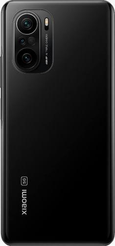 Xiaomi Mi 11X 5G (8GB RAM + 128GB)