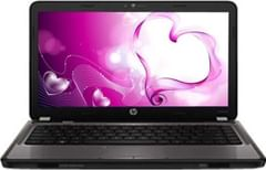 HP Pavilion G4-1317AU Laptop (AMD Dual Core A4 /2GB/500GB /Discrete Class AMD Radeon HD 6480G Graph/DOS)
