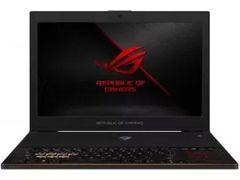 Asus ROG Zenphyrus GX501VI-GZ029R Laptop (7th Gen Ci7/ 32GB/ 1TB/ Win10/ 8GB Graph)