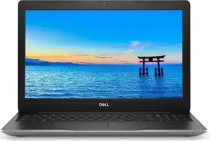 Dell Inspiron 3595 Laptop Amd A9 4gb 1tb Win10 Best Price In India 2020 Specs Review Smartprix