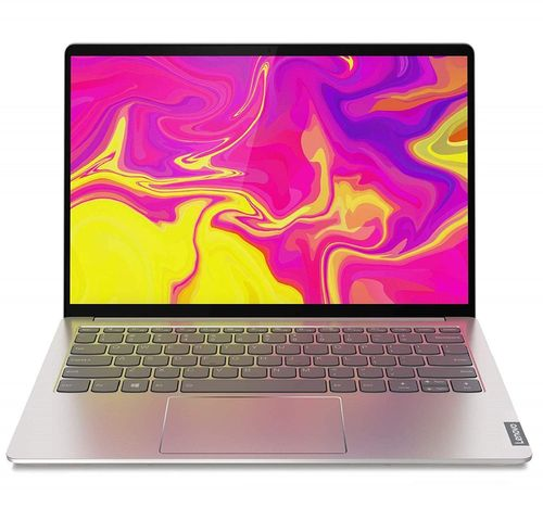 Lenovo Ideapad S540 (81XA002SIN) Laptop (10th Gen Core i5/ 8GB/ 512GB SSD/ Win10/ 2GB Graph)
