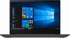 Lenovo Ideapad S340  81VV00HEIN laptop (10th Gen Core i3/ 8GB/ 1TB/ Win10 Home)