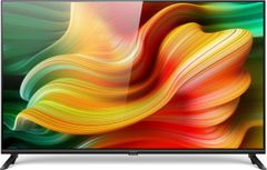 Realme TV 43-inch Full HD Smart LED TV