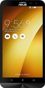 Asus Zenfone 2 Laser ZE601KL (16GB)