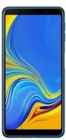 Xiaomi Mi Mix 3 (10GB RAM + 512GB) vs Samsung Galaxy A9 (2018)