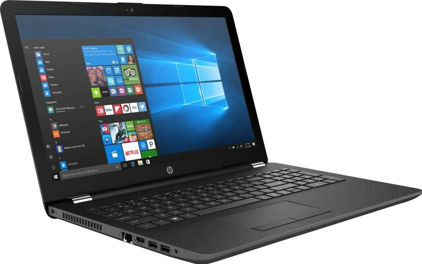 Image result for hp 15 core i5 8th gen