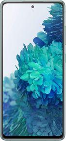 Samsung Galaxy S20 FE vs Samsung Galaxy Note 10 Plus