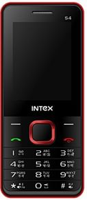 Intex Turbo S4